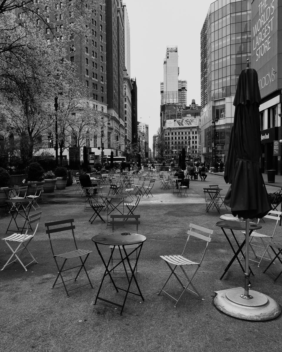 herald Square-1.jpg