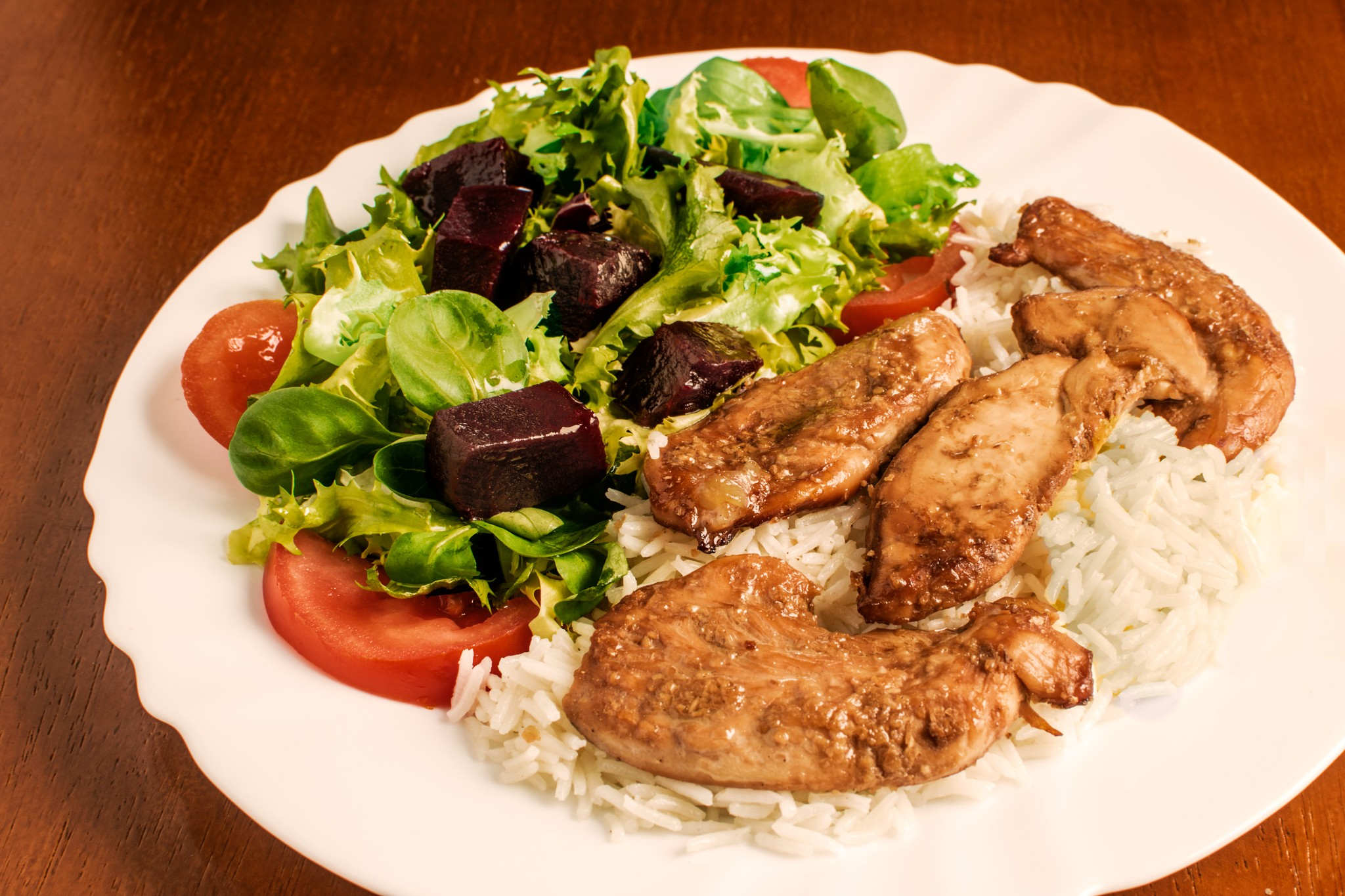 honey chicken and rice - greener veg-3.jpg