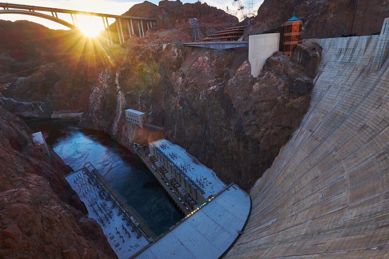 Hoover_Damb_353.jpg