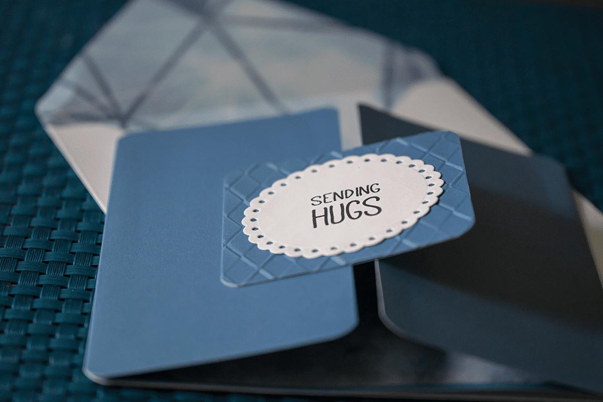 Hugs of Blue.png