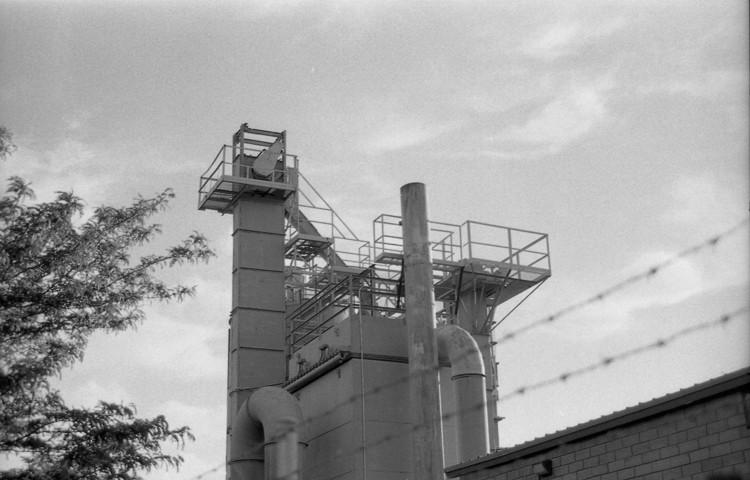 industrial-1-2.jpg