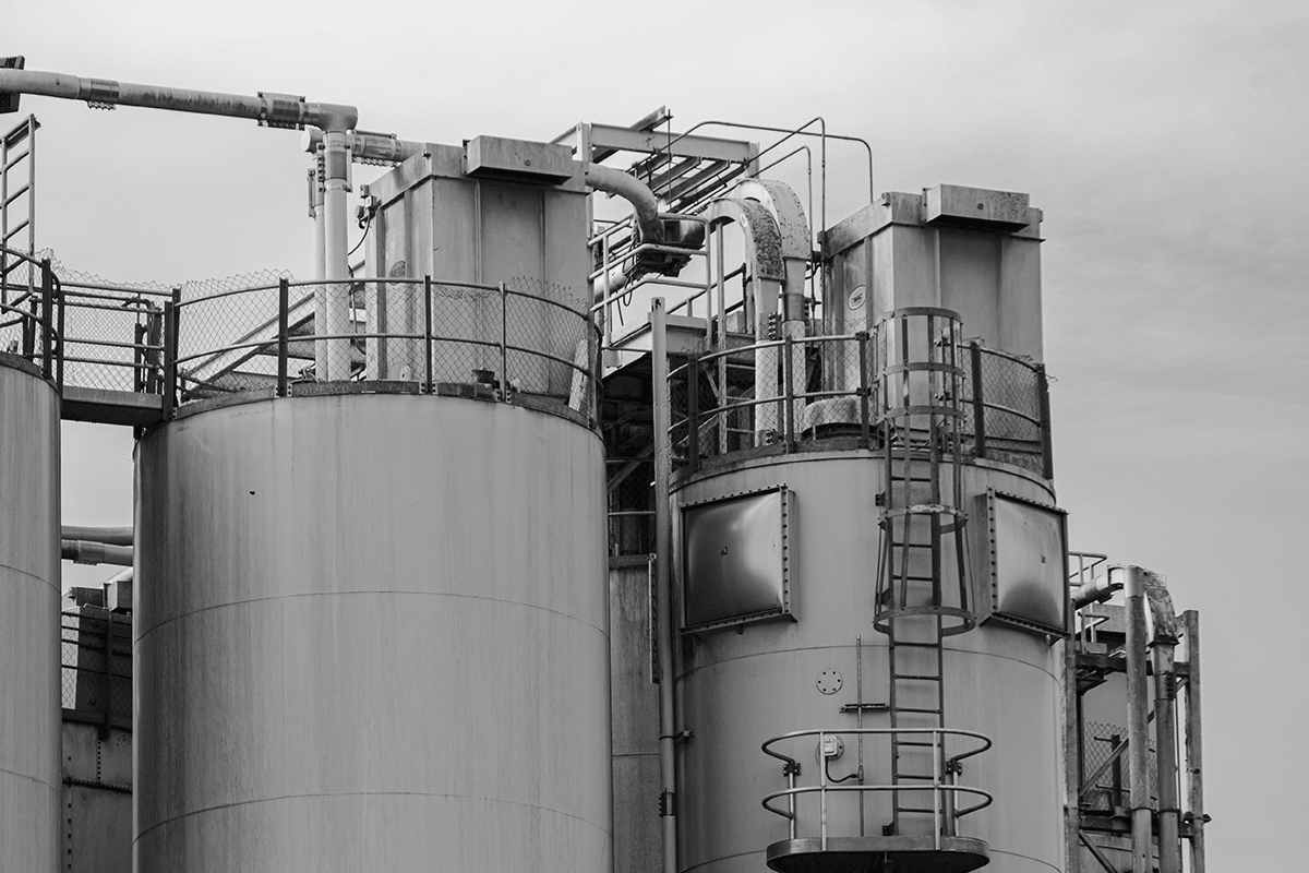 Industrial BW.png