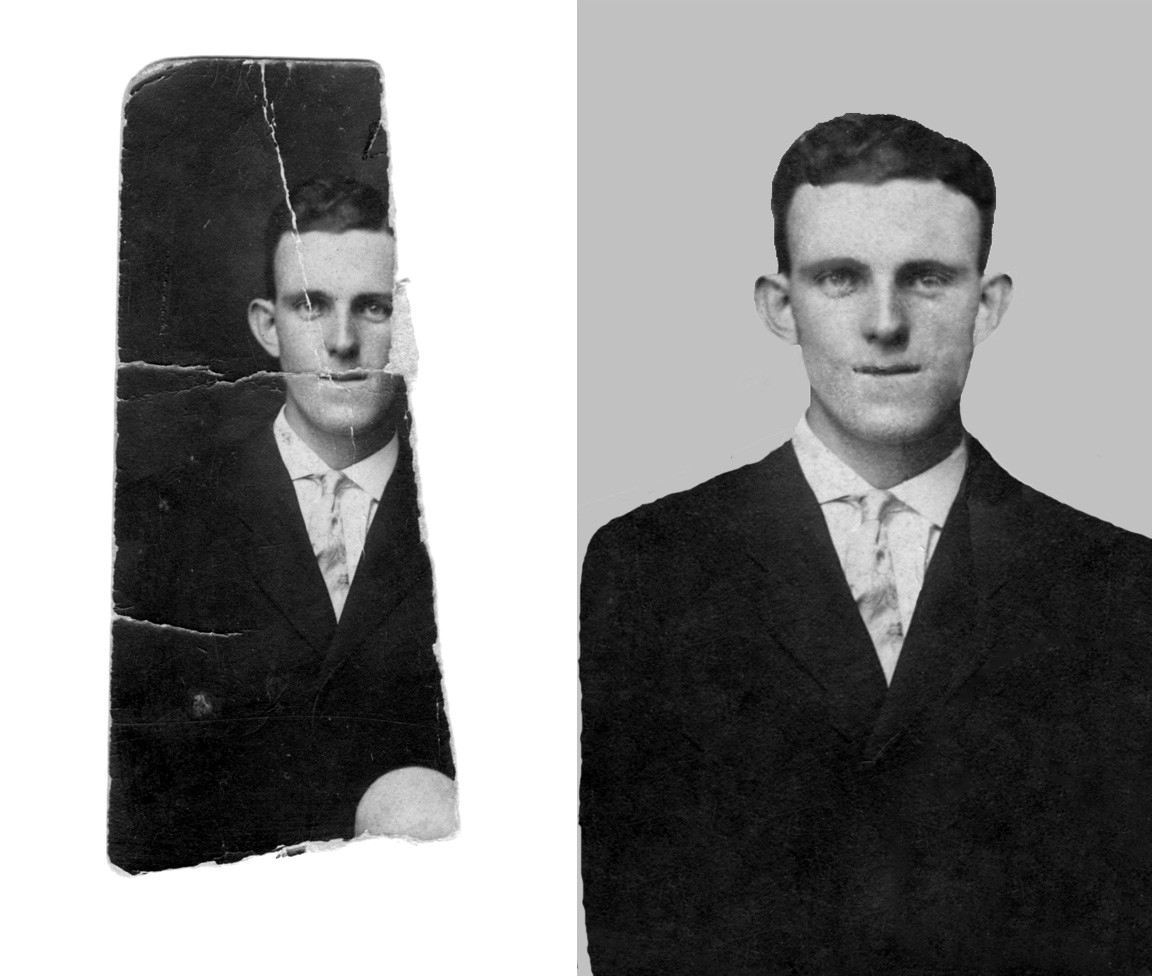 James-Mahoney---Annas-Father-before-and-after.jpg