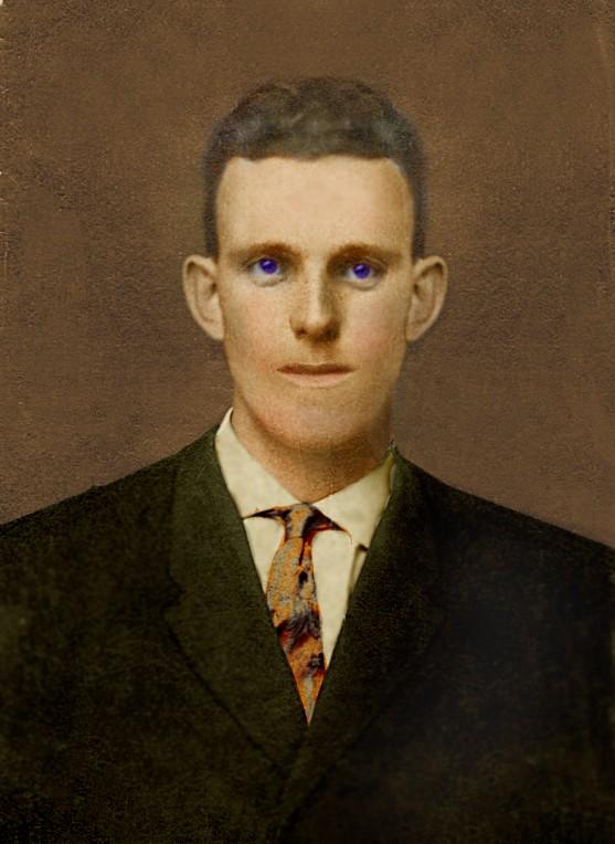 James Mahoney - Annas Father copy.jpg