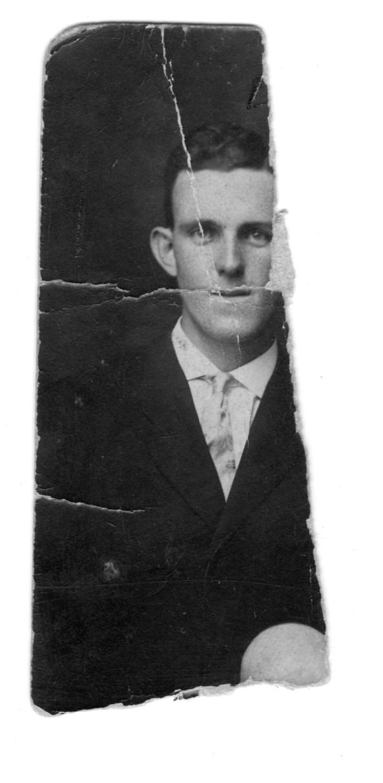 James Mahoney - Annas Father.jpg