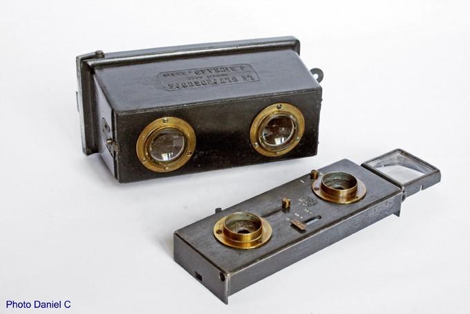 Jules Richard - Glyphoscope type 2.jpg