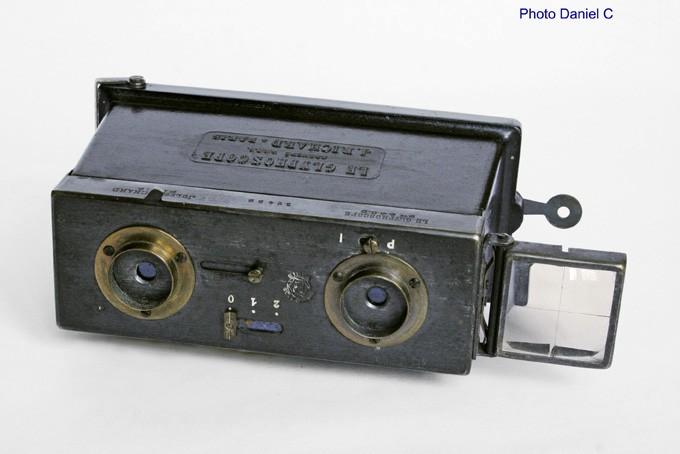 Jules Richard - Glyphoscope type 2 small 002.jpg