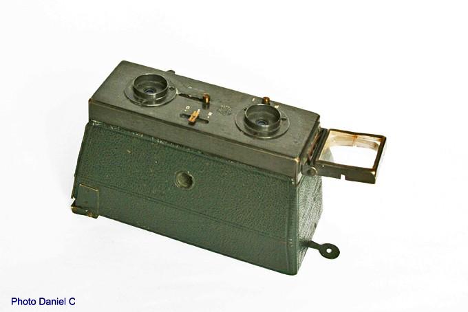 Jules Richard - Glyphoscope type 3 small  004.jpg
