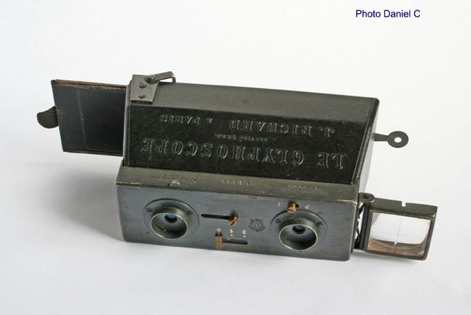 Jules Richard - Le Glyphoscope type 1 small 005.jpg