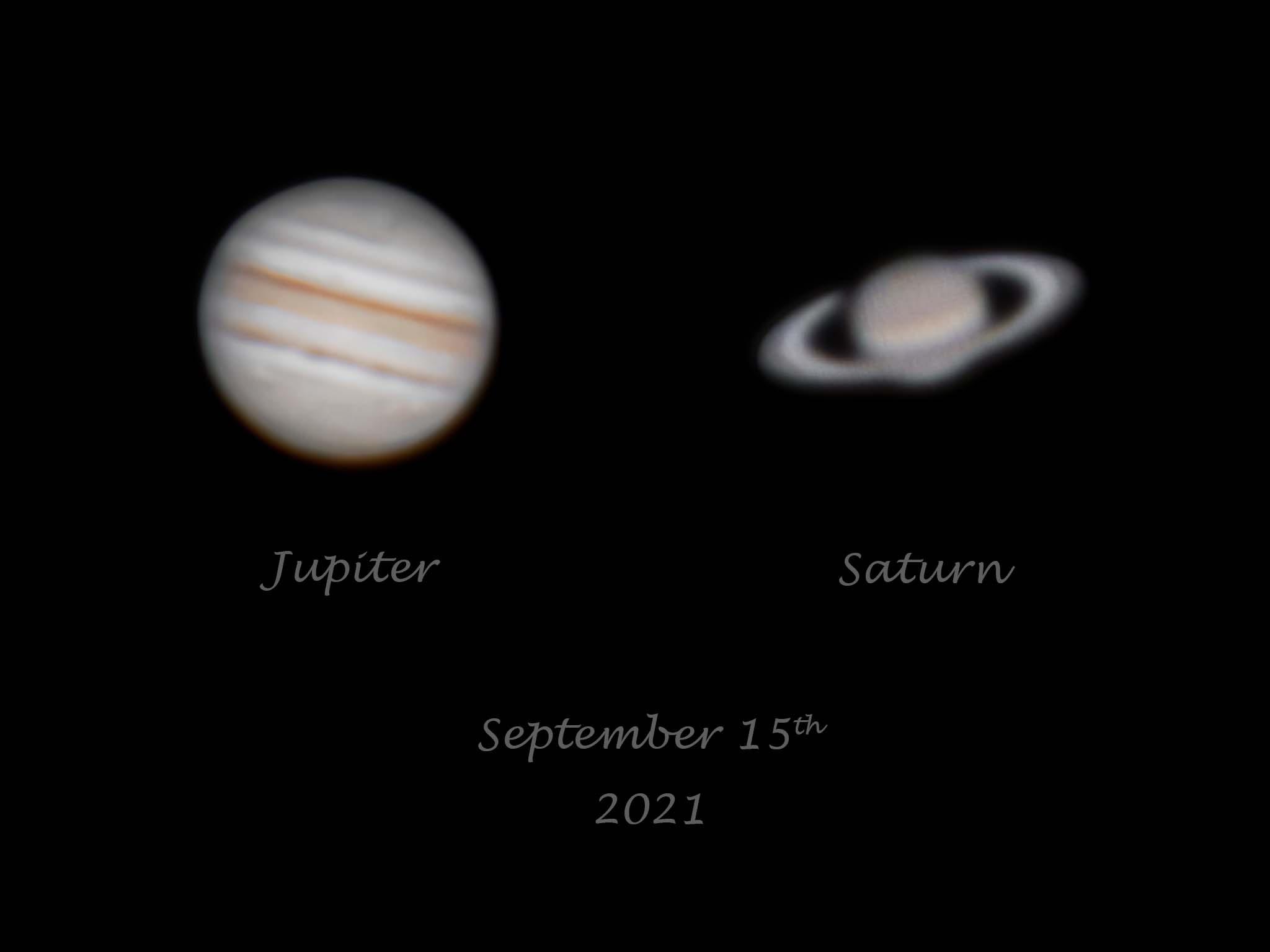 Jupiter and Saturn 091521.jpg