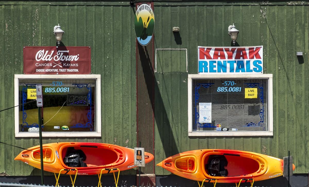 Kayak Rentals.JPG