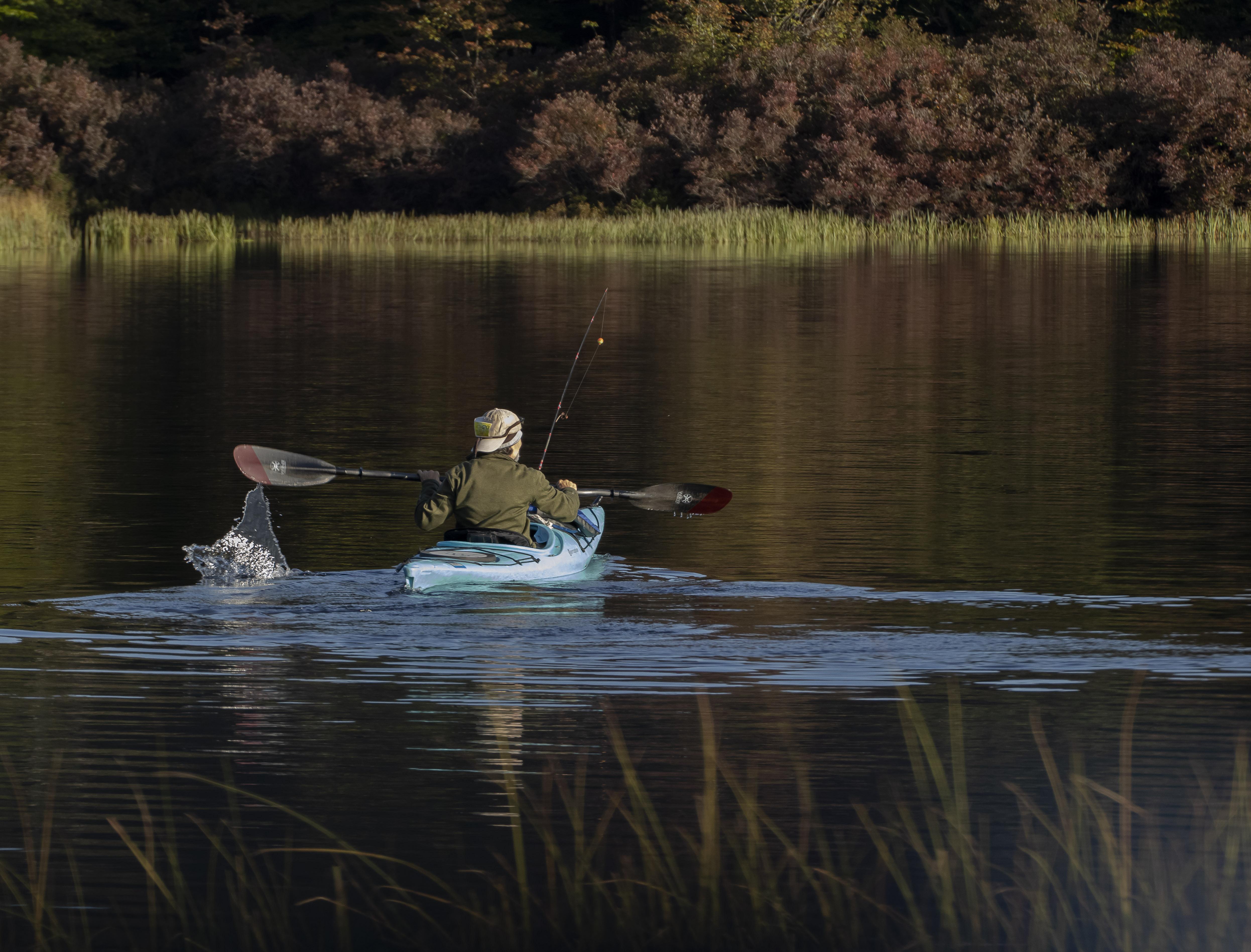 Kayaking on Lake Jean.jpg