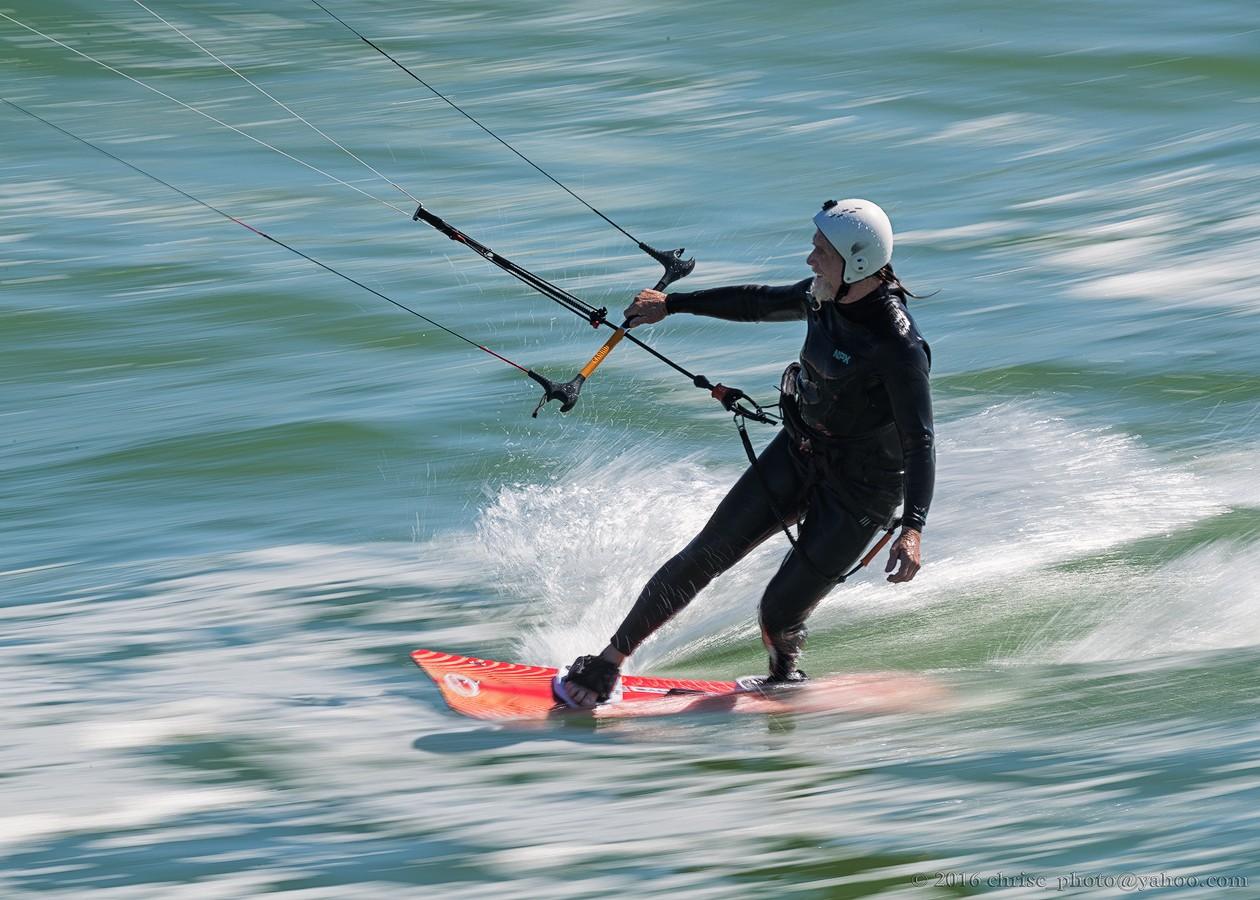 Kiteboarding.jpg