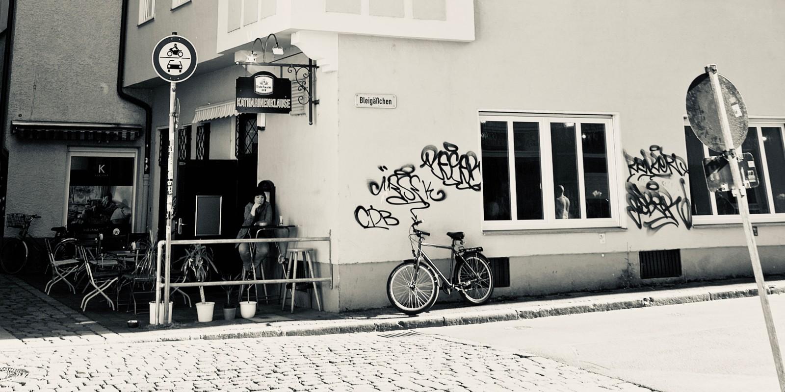 Korner Kafe - 1.jpg