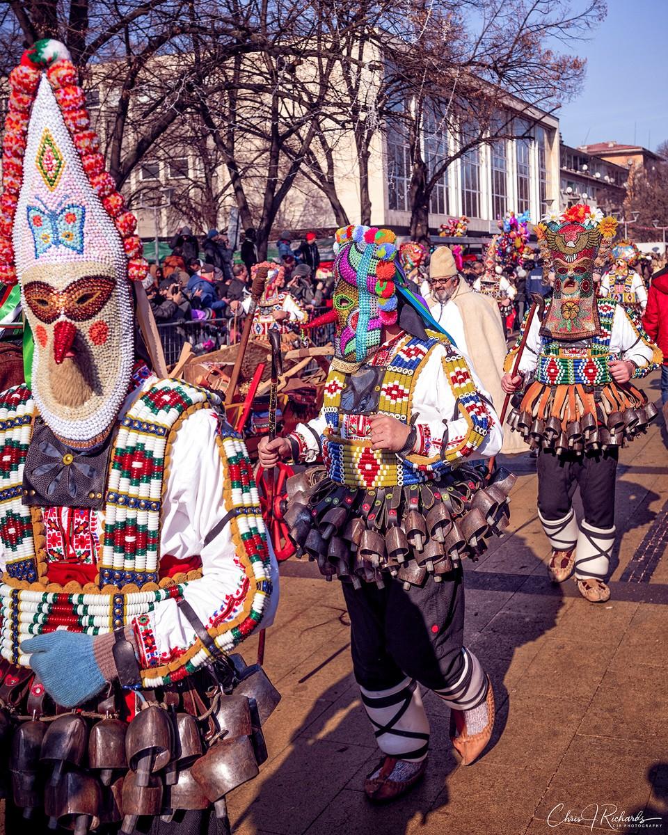 Kukeri_Parade_Burgas_1.jpg