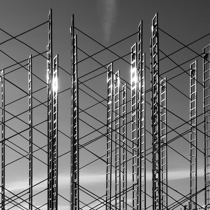 ladder abs-1.jpg