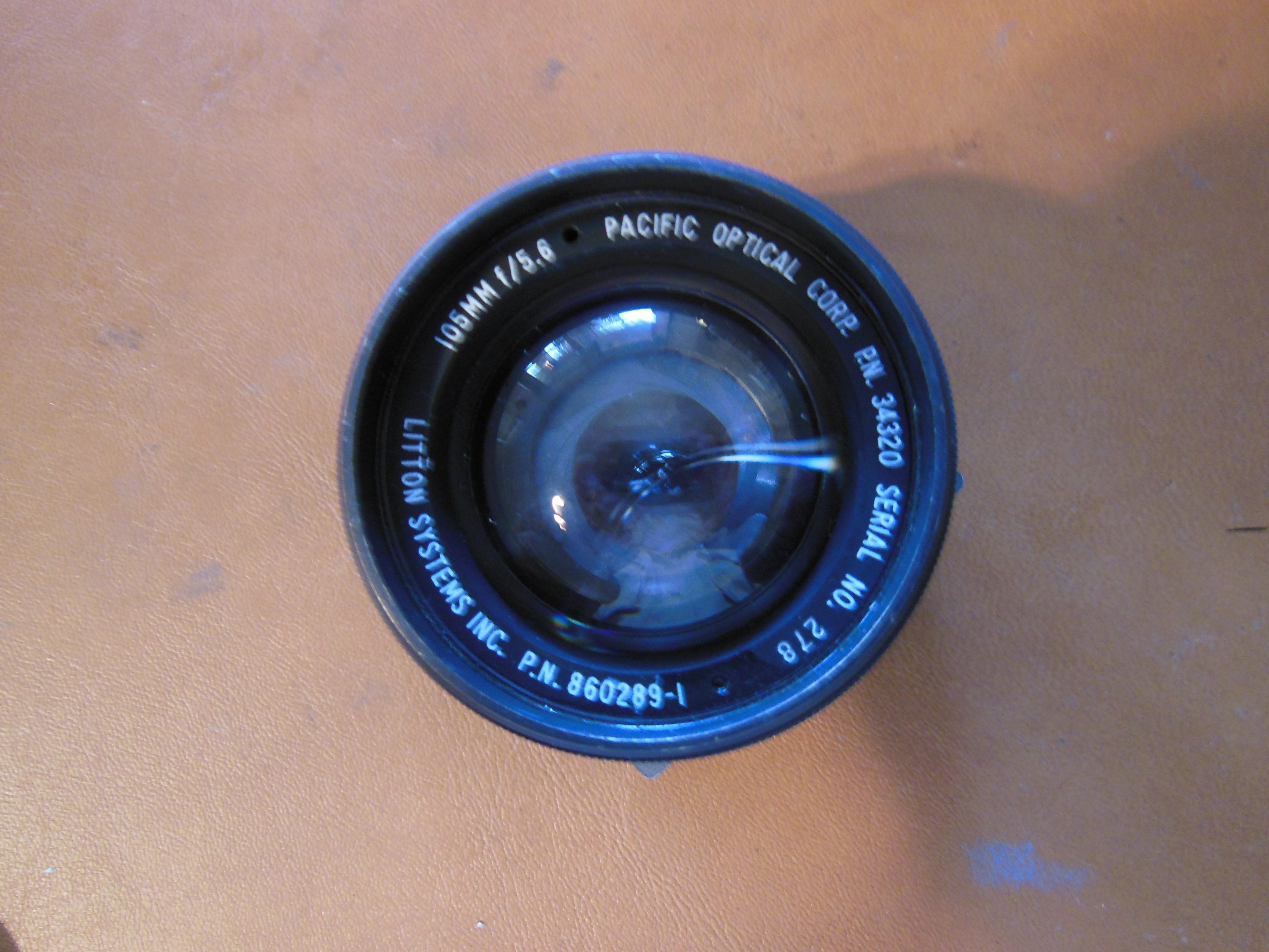 lense 012.JPG
