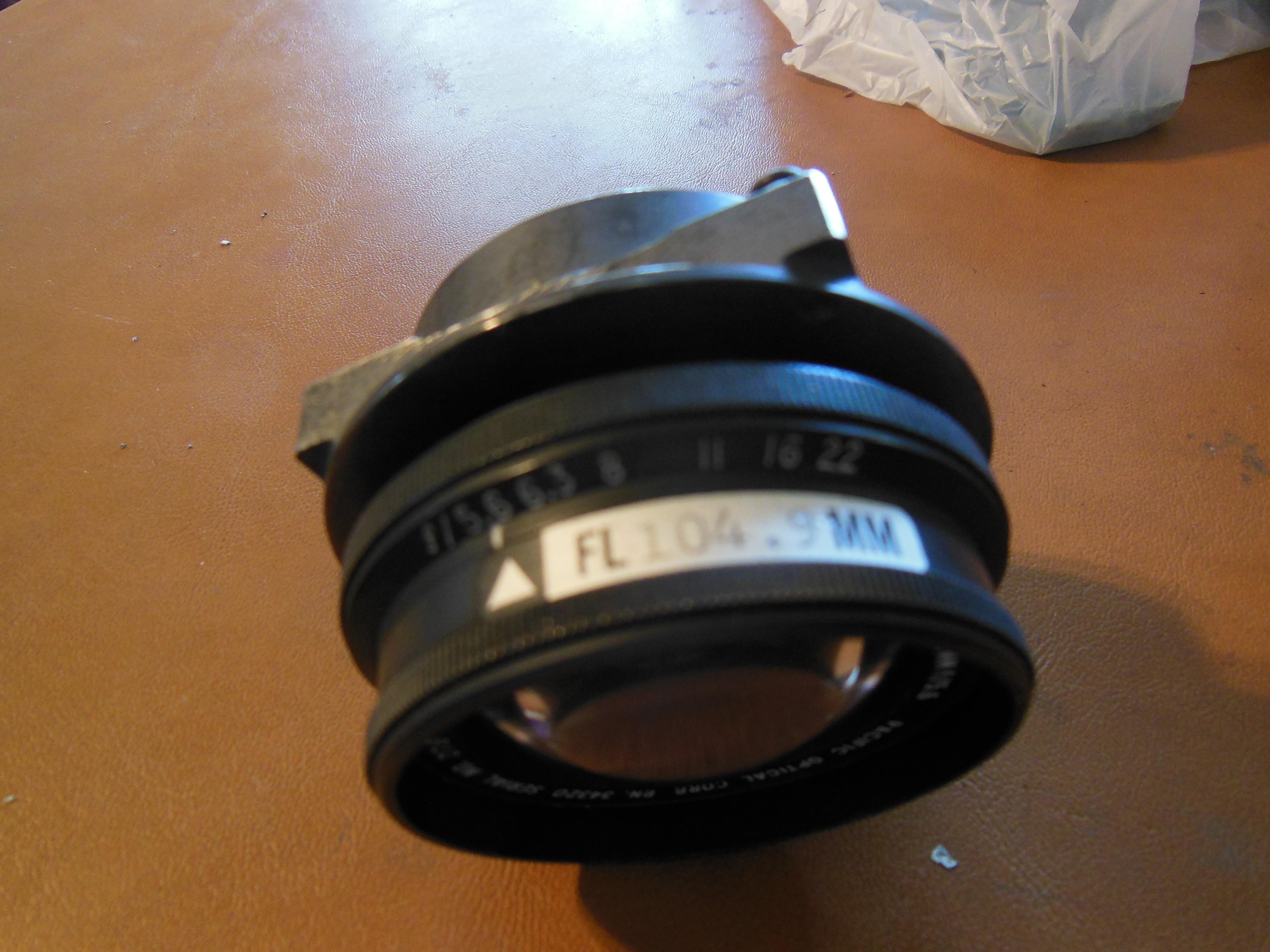 lense 013.JPG