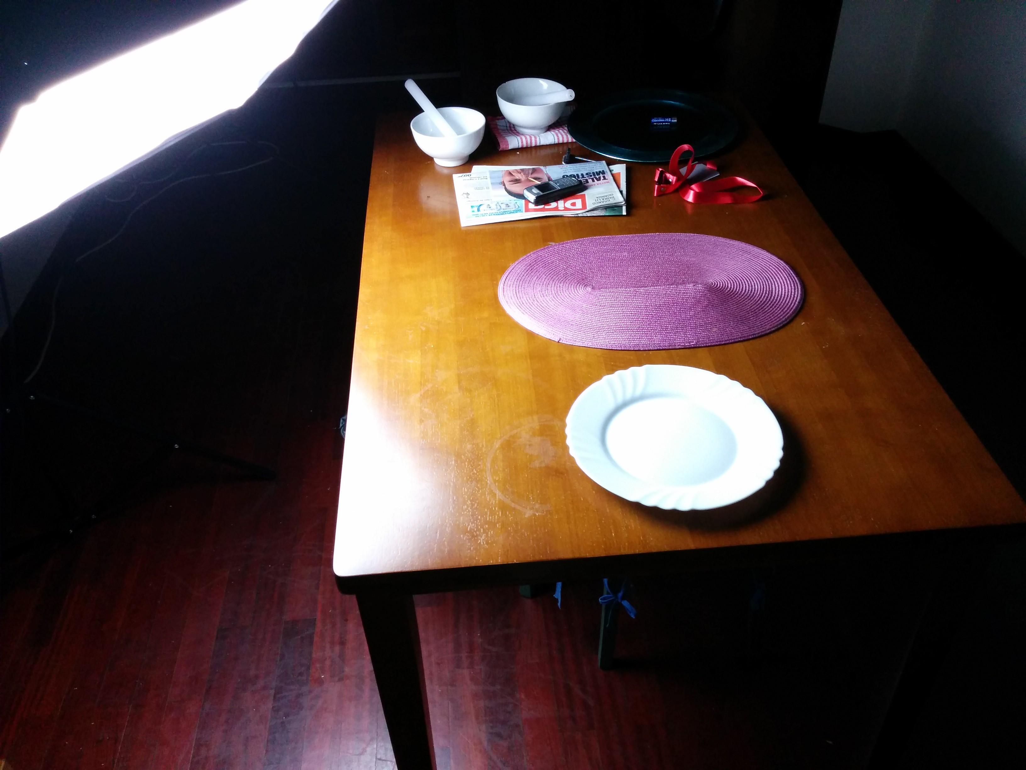 light-set-up.JPG
