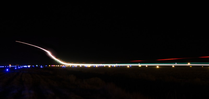 light trails-1-2.jpg