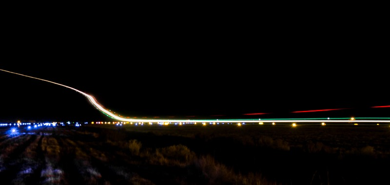 light trails-1-3.jpg