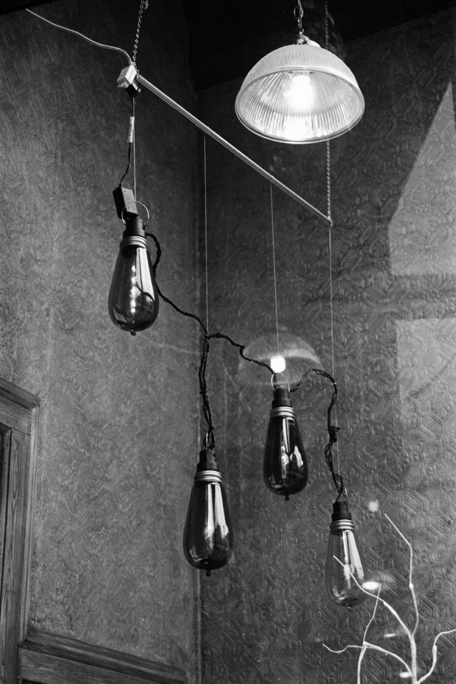 Lighthang.jpg