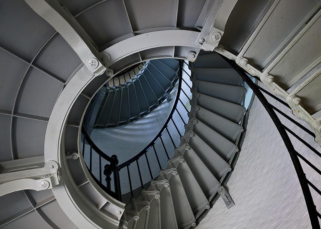 lighthouse stairs2.jpg
