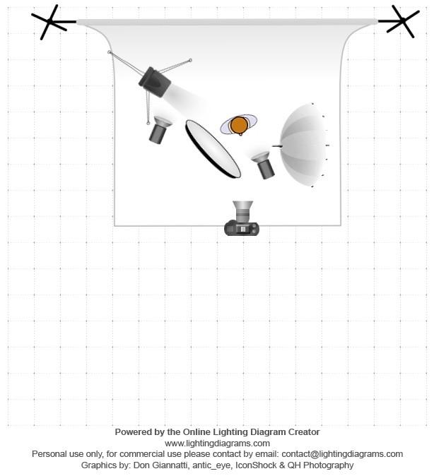 lighting-diagram-1514483102.jpg