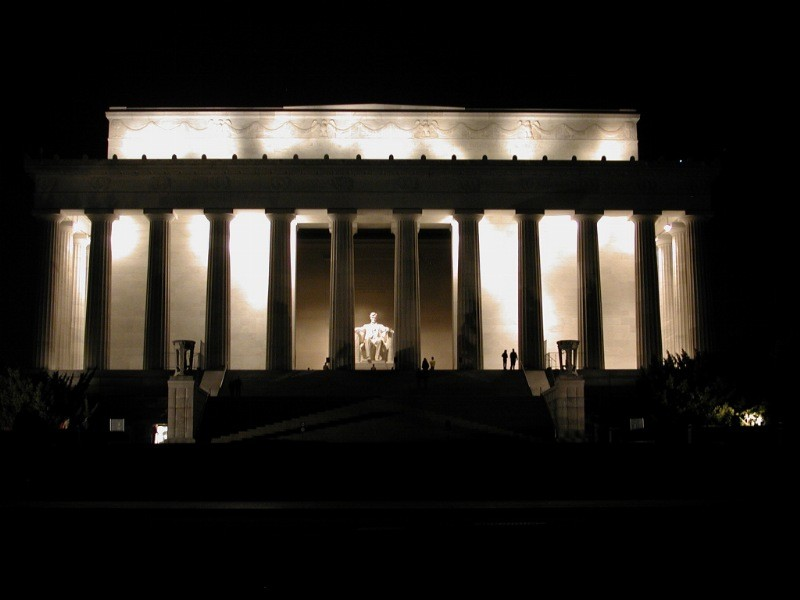 Lincoln Monument.jpg