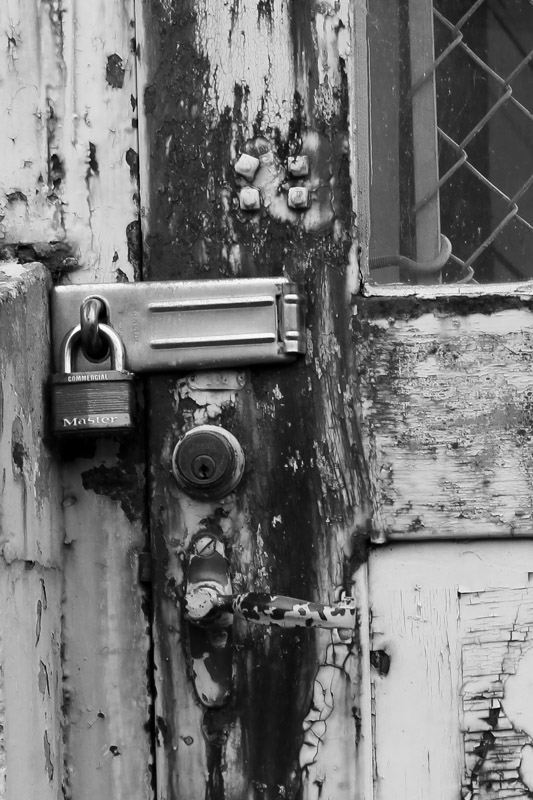 lock 1.jpg