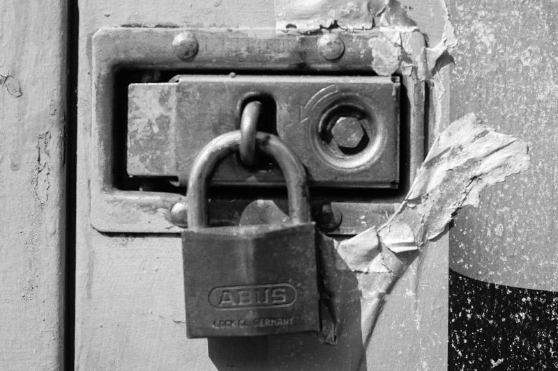 lock 3.jpg