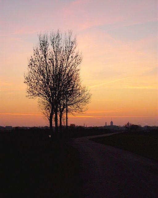 long and winding road.jpg