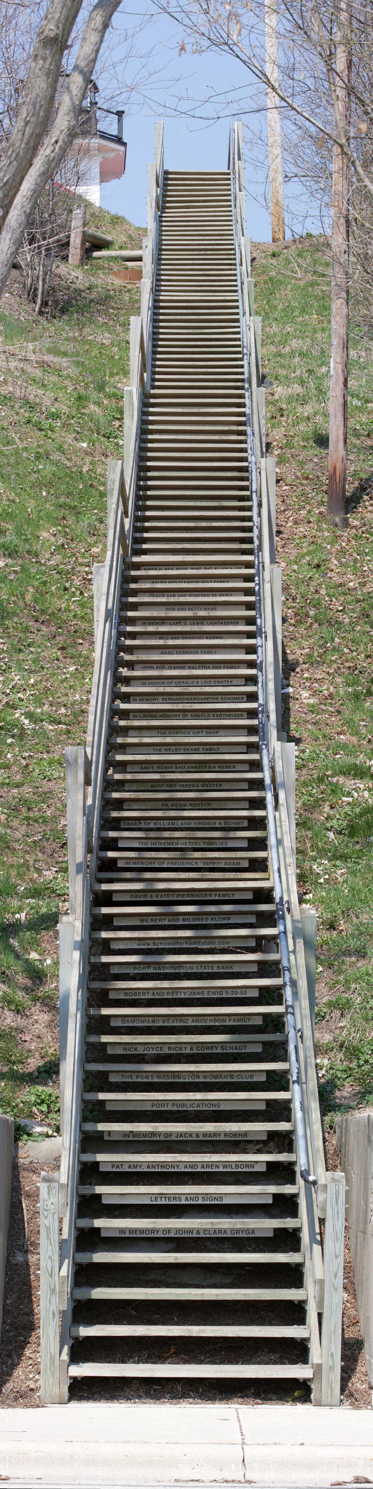 Long-Stairway web.jpg