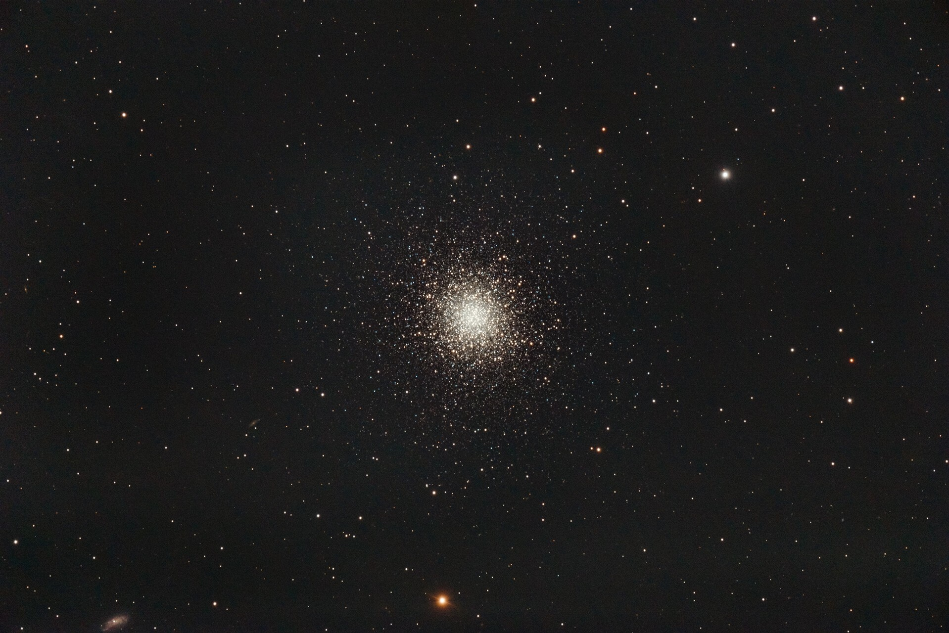 M13 051721.jpg