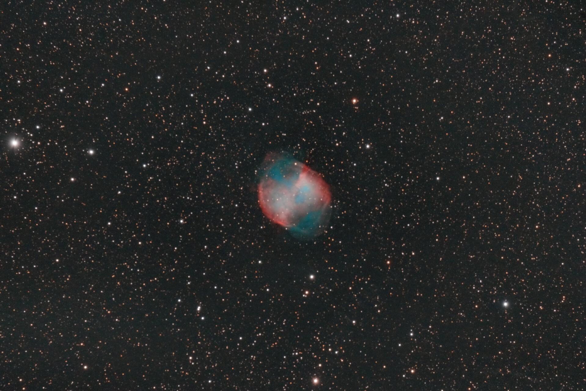 M27 Dumbbell Nebula 051721.jpg