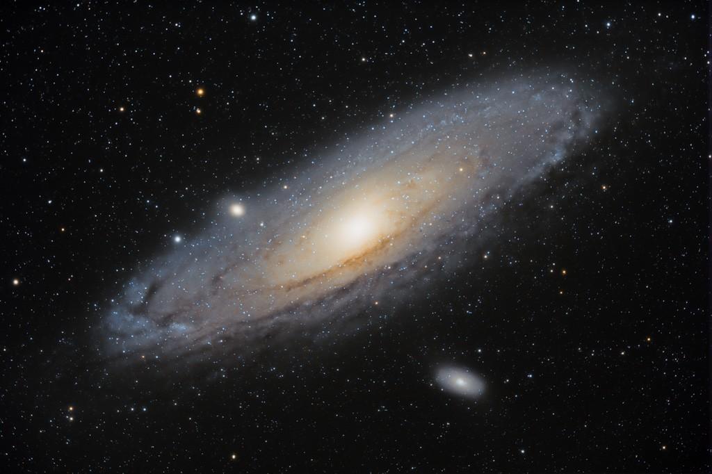 M31 processed.jpg