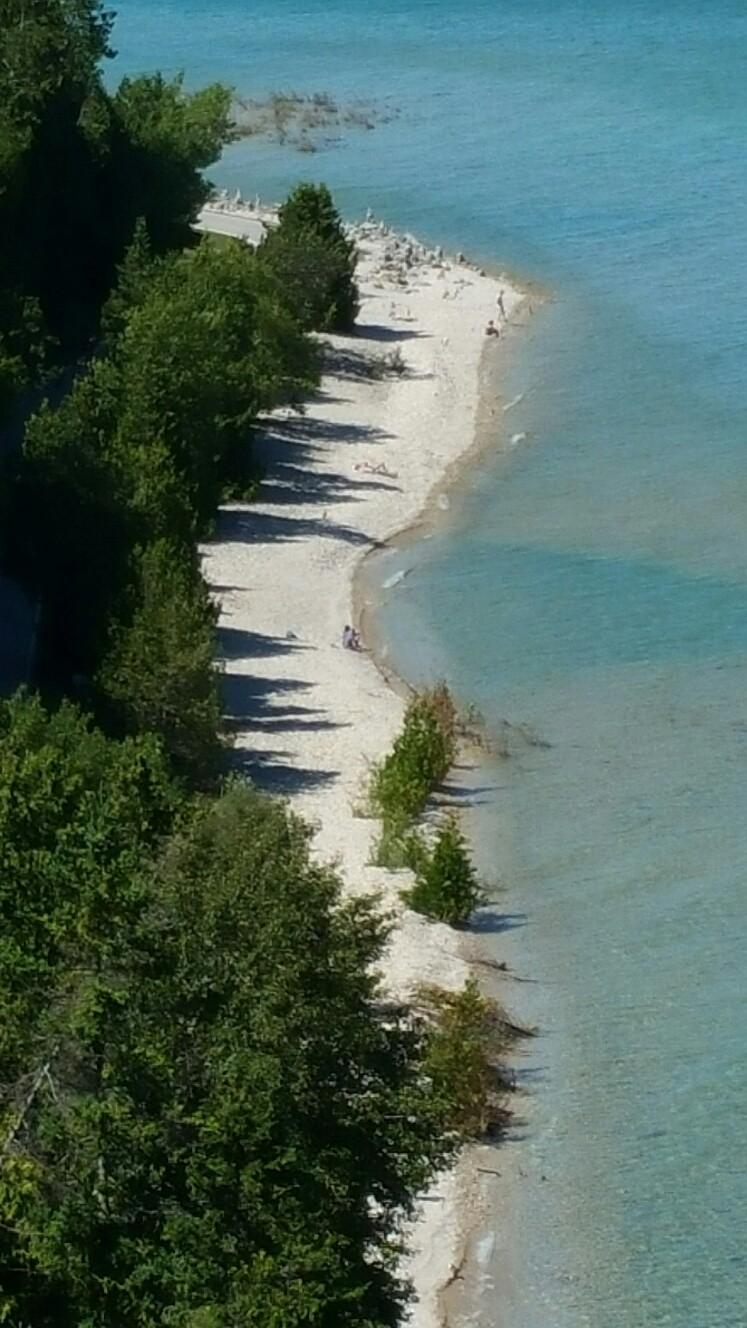Mac Island beach.jpg