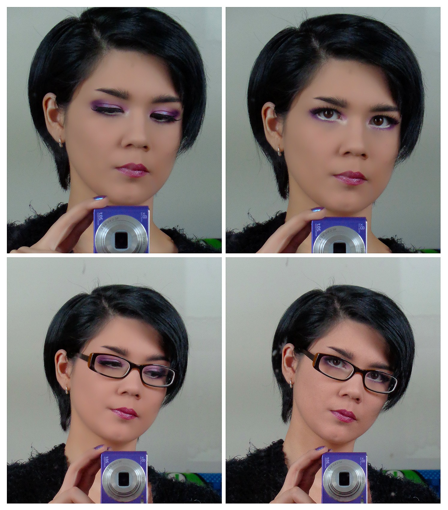 make-up-differences.jpg