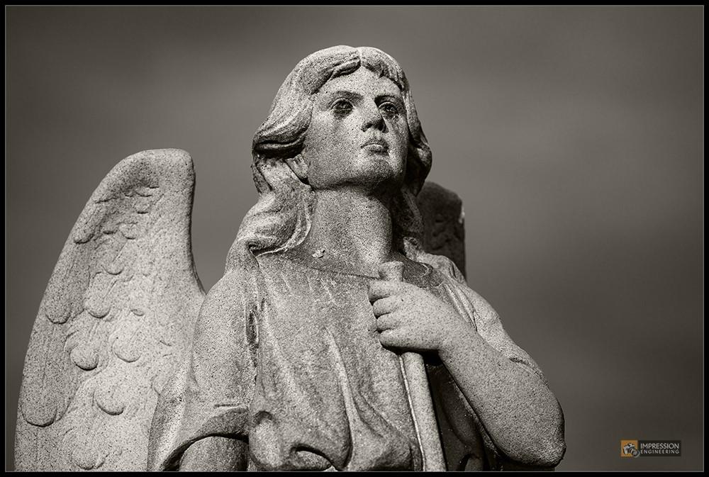 Malden Angels - 022 bw.jpg