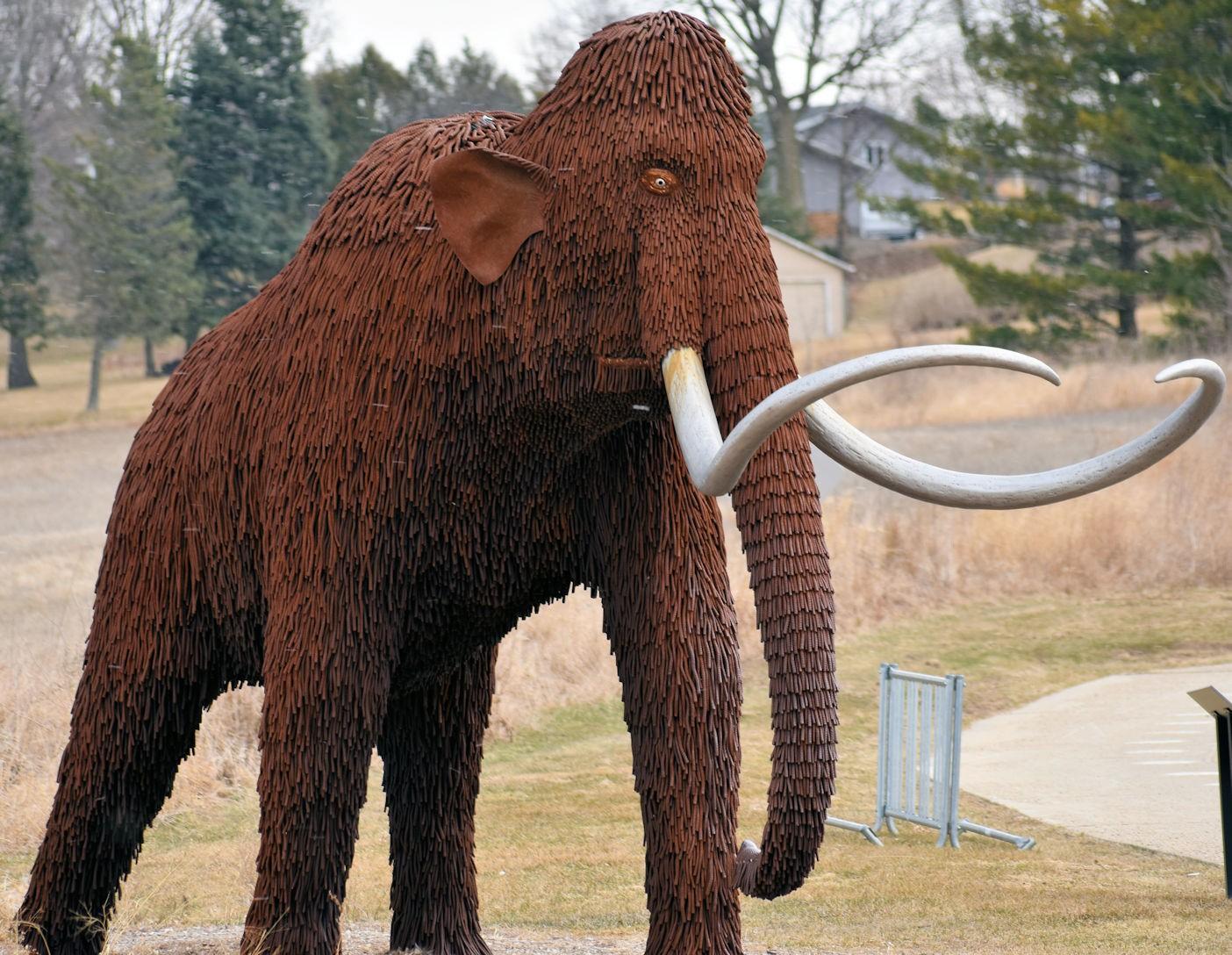 mammoth0682.jpg
