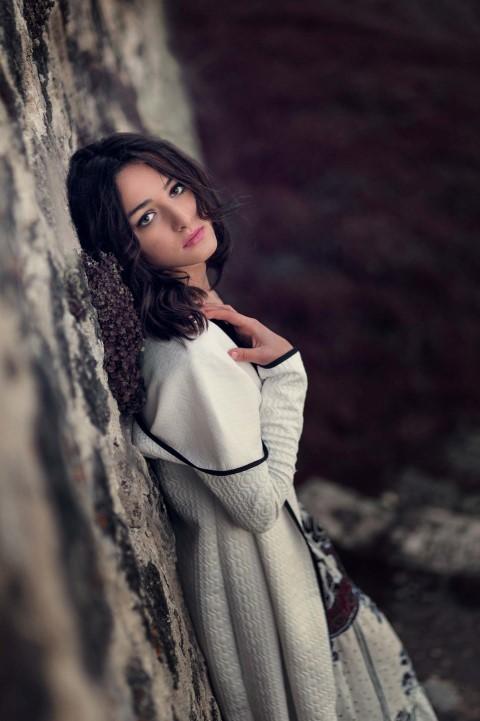 Marija Smanja (Small).jpg