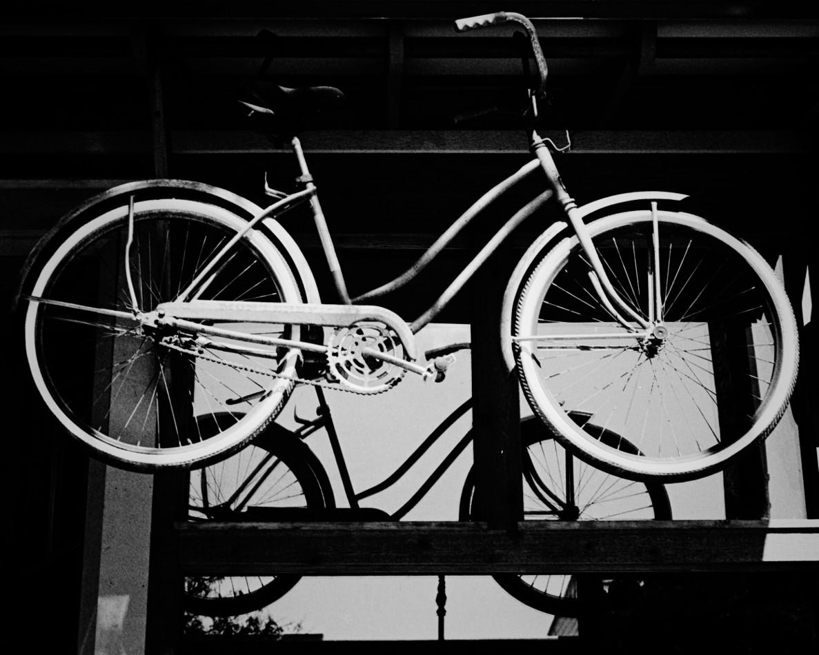MaryAnnes Bike.jpg