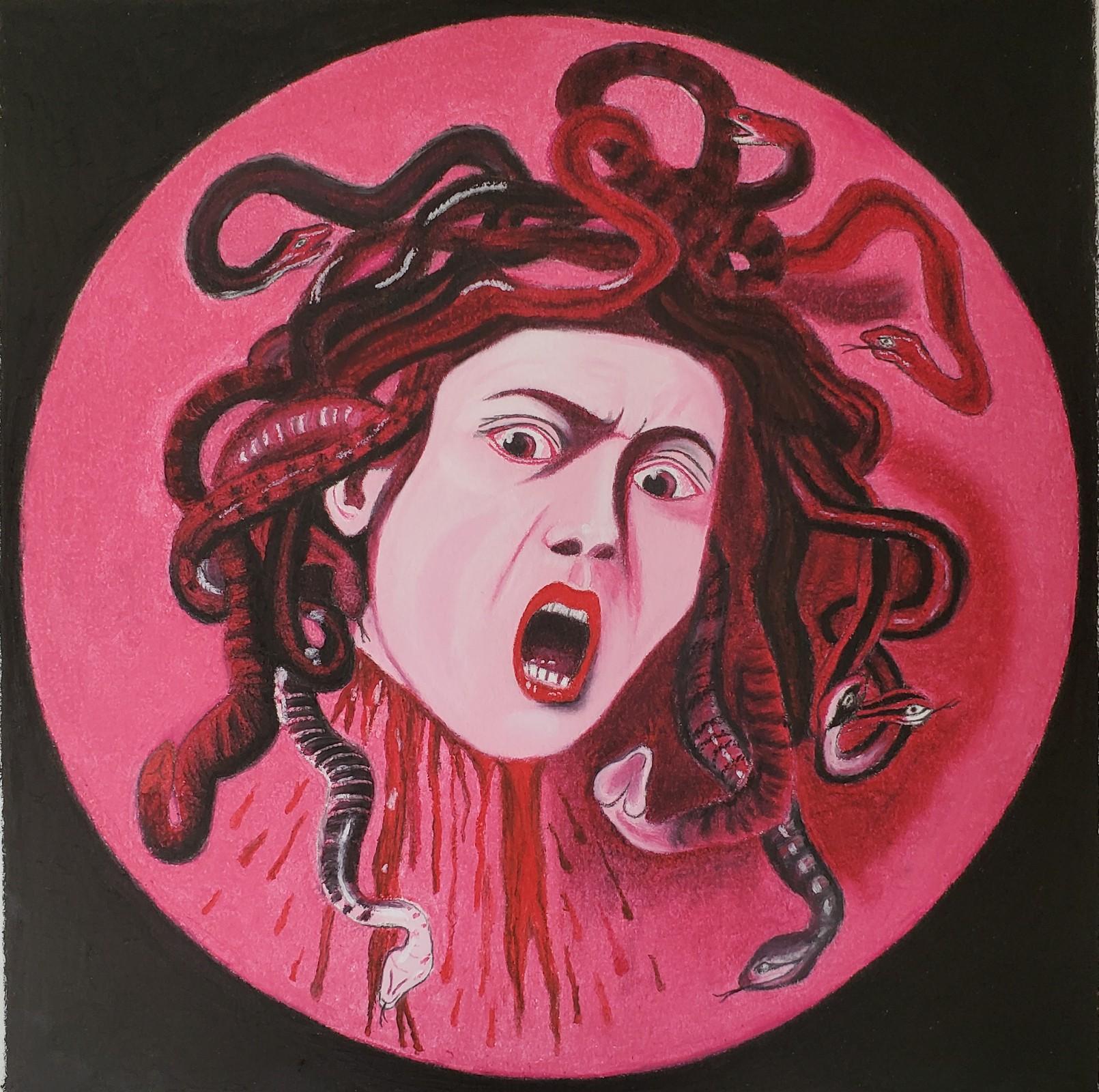 Medusa 1.jpg
