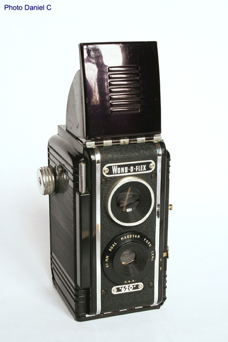 Metropolitan Industries - Wond O Flex small 004 bis.jpg