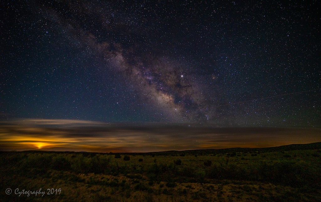Milky Way 25 May 2019 copy.jpg