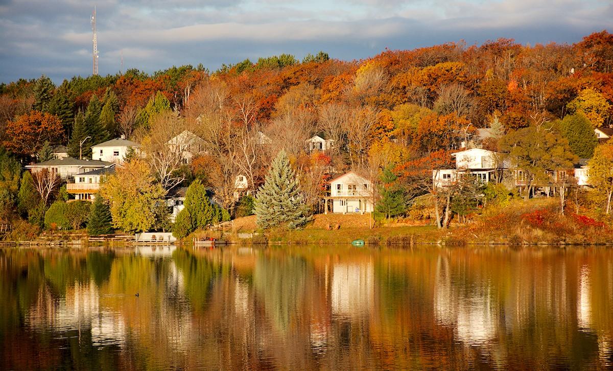 Minow Lake hillside.jpg