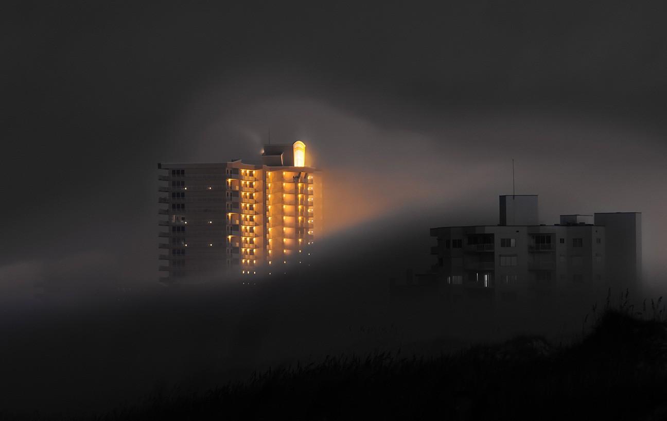 misty-sunrise-2.jpg