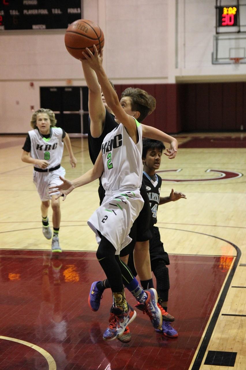MM-basketball 1.JPG