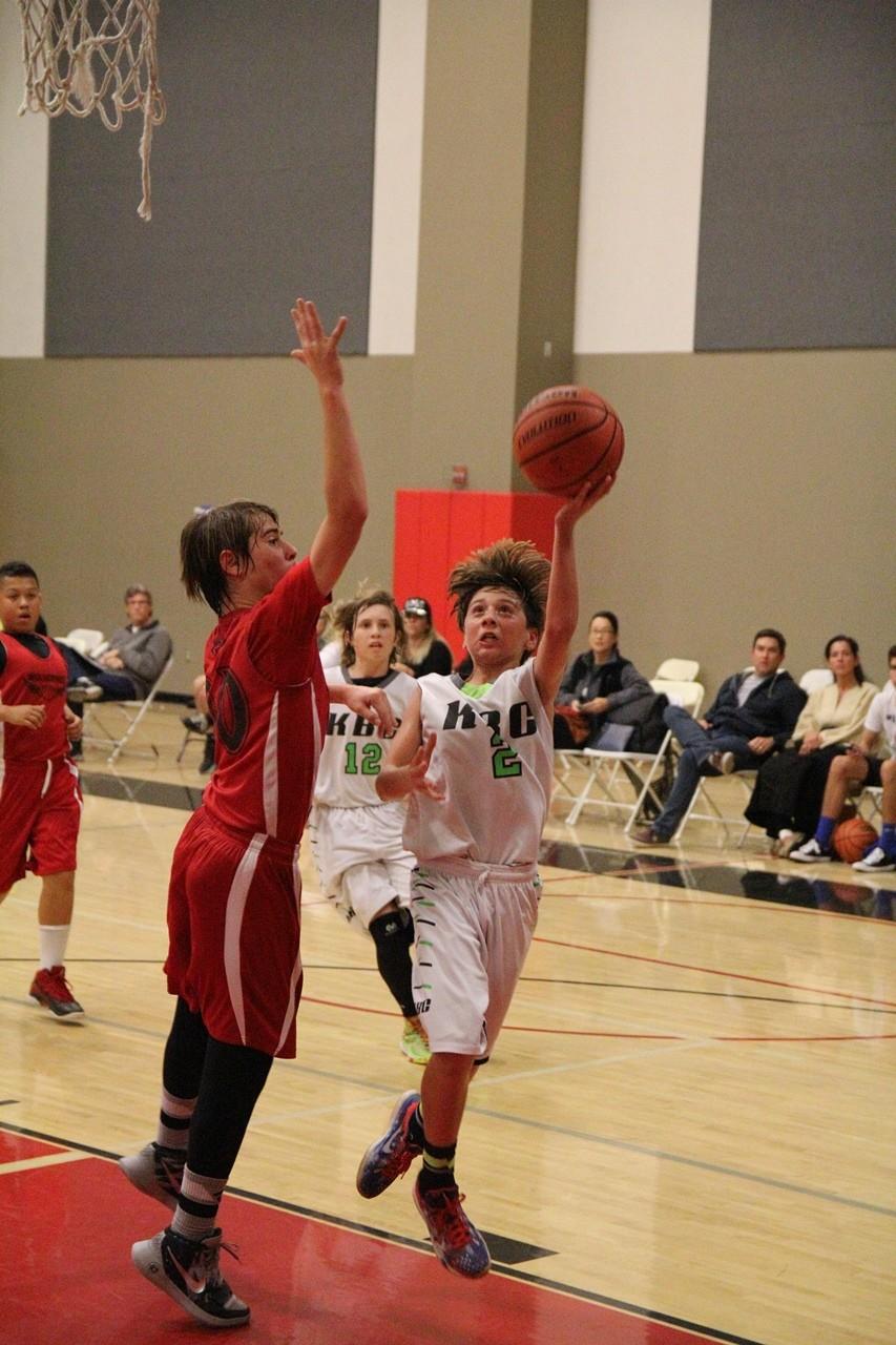 MM-basketball 2.JPG