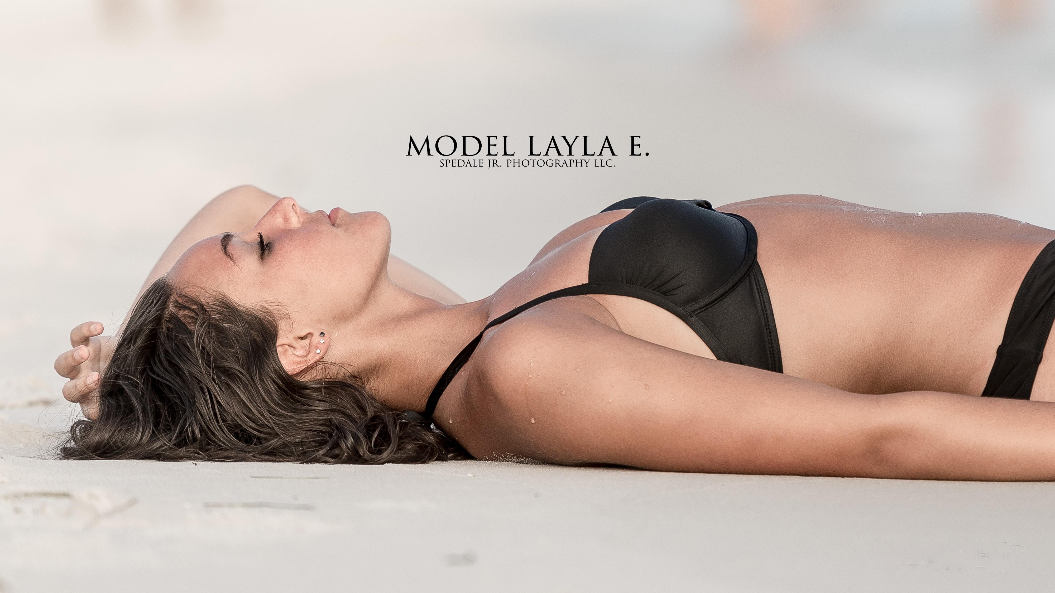 Model Layla E SpedaleJr-0177.jpg
